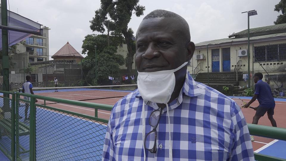 « Bravo aux nouveaux dirigeants du Plateau Joss  »