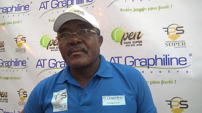 Nana Nzinguia Depollo: « Tout le Cameroun est ici chez nous »