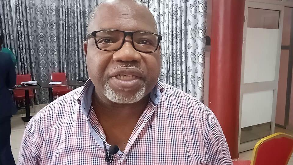 Joseph Fenou Tekoudjou : « Il y aura 10 fcfa de moins sur la marge des livreurs »