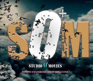 Les Films ont une adresse au Cameroun